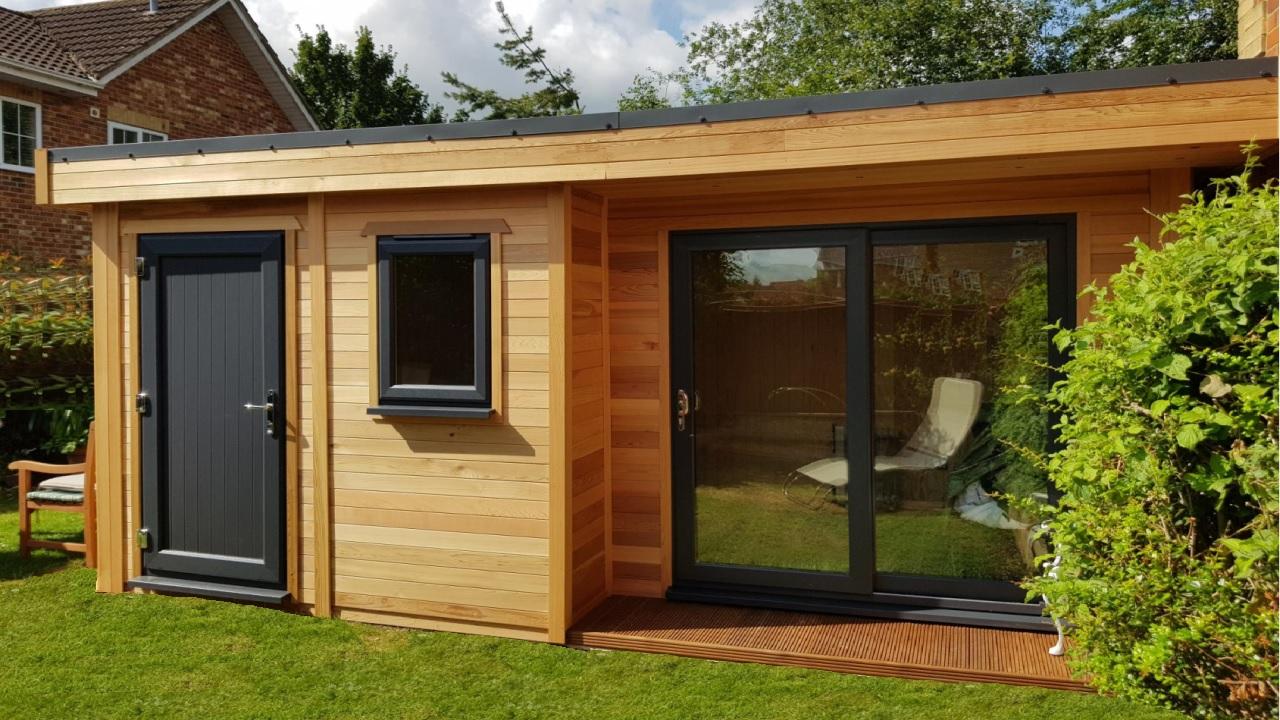Garden-Rooms-Northern-Ireland